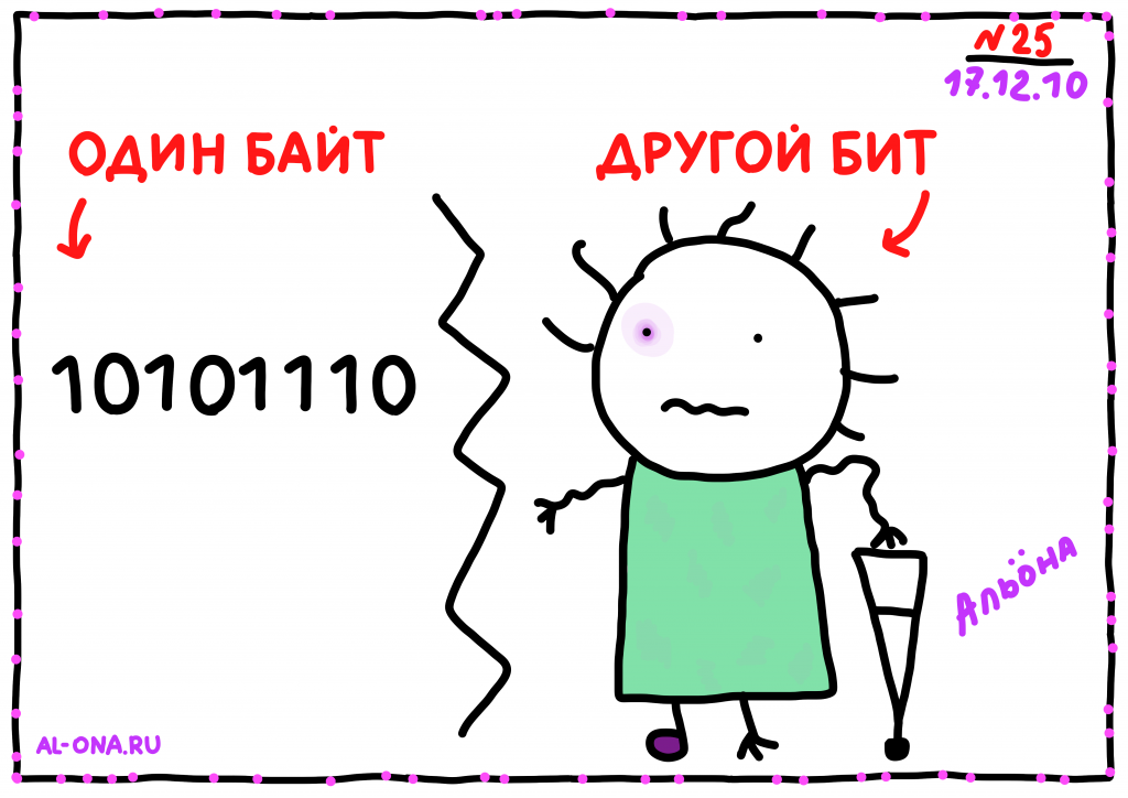 0028 - 18.12.10